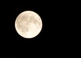 luna28082007.JPG