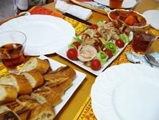 lunch11082015.jpg