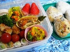 lunchbox31030214.jpg