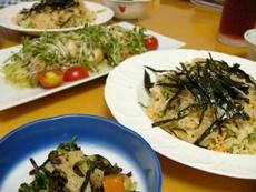 lunchwithfriend.JPG