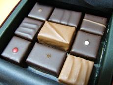 michelbelinbonbonchocolats.jpg