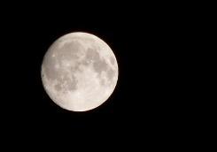 moonsept2007.JPG