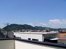 mountains13052010.JPG