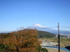 mtfuji20101120.jpg