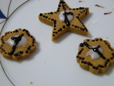 mysonscookies20140731.jpg
