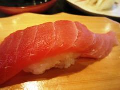 nagarezushi-tuna.jpg