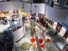 nagoyasciencemuseum.jpg