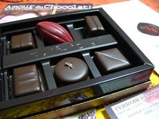 paledorterroichocolat.jpg