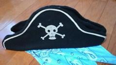 piratehat.jpg