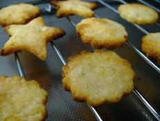 potatocookie.JPG