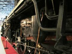 railwaymuseumslbeneath.jpg