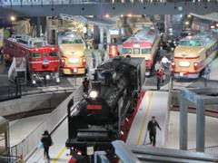 railwaymuseumturntable.jpg