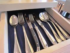 restaurantrichecutlery.jpg