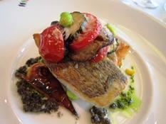 restaurantrichefish.jpg