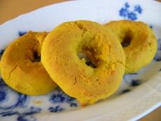 ricepowderdoughnuts.JPG