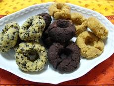ricepowdersoybakeddoughnuts.jpg