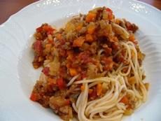 ricespaghettibolognaise.jpg