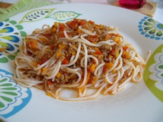 ricespaghettibolognaiserecipe.jpg