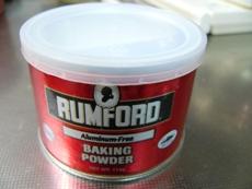 rumford.JPG