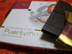 salonduchocolat2014domori.jpg