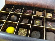 salonduchocolat2014lamagiebonbonchocolats.jpg
