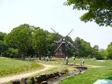 schoolexcursiontomeijopark.jpg