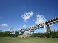 setoohashimemorialpark2012.jpg
