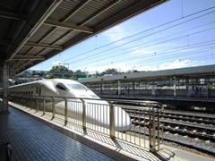 shinkansenatodawarastation.jpg