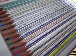 shinkansencolouredpencils.jpg