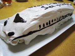 shinkansenrollcake.jpg