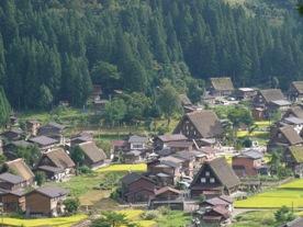 shirakawago.JPG