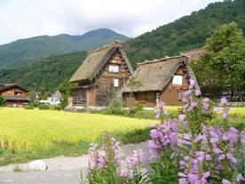 shirakawago1.JPG