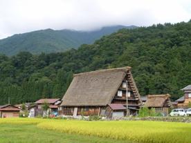 shirakawago7.JPG