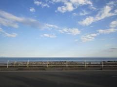 shizuokasea201206.jpg