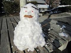 snowman02022012.jpg