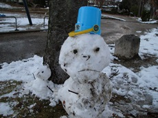snowmandec2014.jpg
