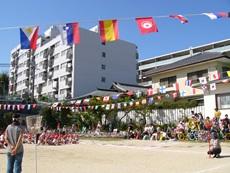 sportsfestival2013.jpg