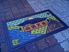 streethydrant.jpg