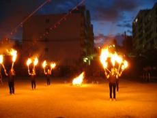 summerschooling2014firedance.jpg
