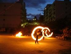 summerschooling2014firedanceb.jpg