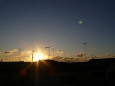 sunrise2010.jpg