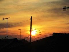 sunrise2012.jpg