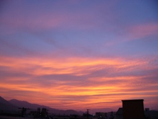 sunset11092010.JPG