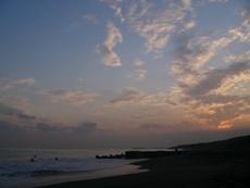 sunset16092008.JPG
