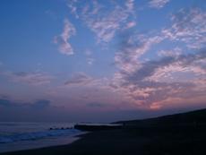 sunset16092008b.JPG