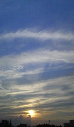 sunset17102007.jpg