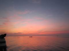 sunsetfromvessel.jpg