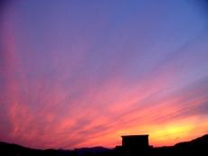 sunsetjun2010.JPG