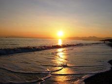 sunsetonthesea20150104.jpg