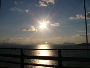 sunsetoverseto2008.JPG
